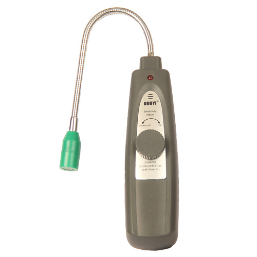 DY8800B Combustible Gas Detector